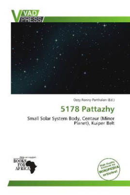 5178 Pattazhy