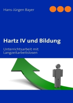 Hartz IV und Bildung