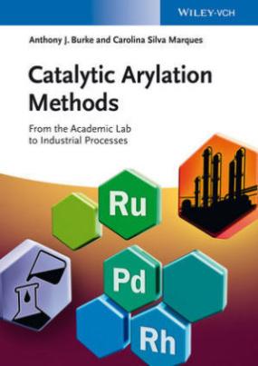 Catalytic Arylation Methods