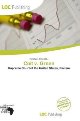 Coit v. Green