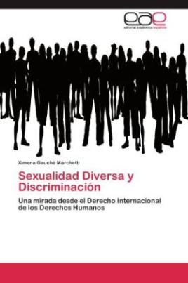 Sexualidad Diversa y Discriminación