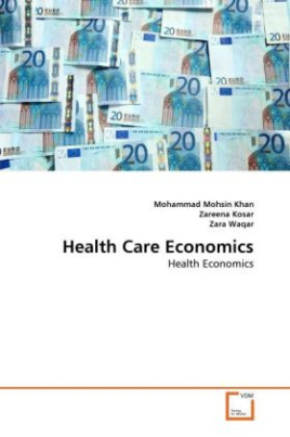 Health Care Economics