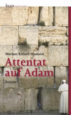 Attentat auf Adam