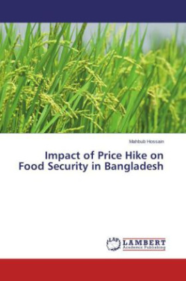 Impact of Price Hike on Food Security in Bangladesh