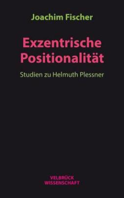 Exzentrische Positionalität