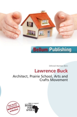 Lawrence Buck