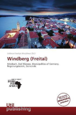 Windberg (Freital)