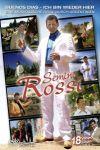 Semino Rossi / Buenos Dias (DVD)