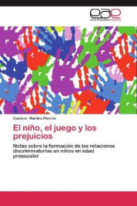 El niño, el juego y los prejuicios