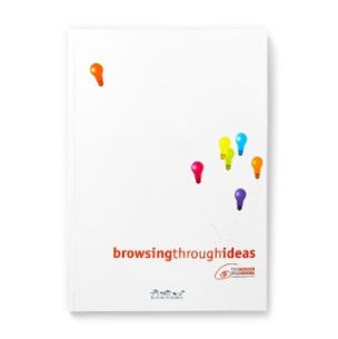 Ideen bilden