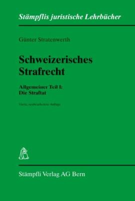 Schweizerisches Strafrecht