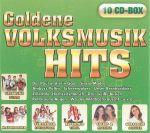 Goldene Volksmusik Hits