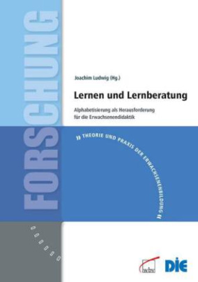 Lernen und Lernberatung
