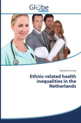 Ethnic-related health inequalities in the Netherlands