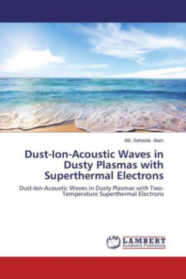 Dust-Ion-Acoustic Waves in Dusty Plasmas with Superthermal Electrons