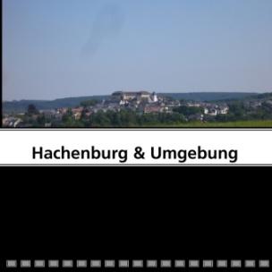 Hachenburg & Umgebung