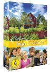 Inga Lindström Collection 21