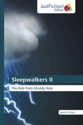 Sleepwalkers II
