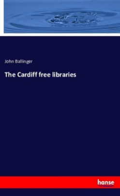 The Cardiff free libraries