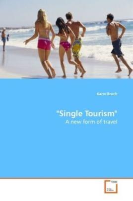 """Single Tourism"""