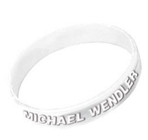 Michael Wendler Fanarmband