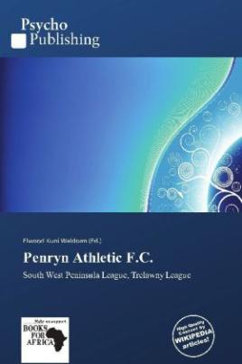 Penryn Athletic F.C.