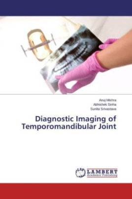 Diagnostic Imaging of Temporomandibular Joint