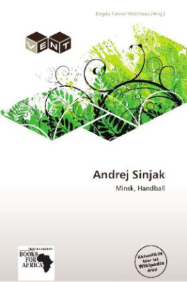 Andrej Sinjak