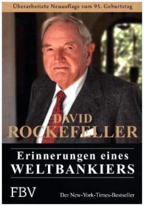 Erinnerungen eines Weltbankiers