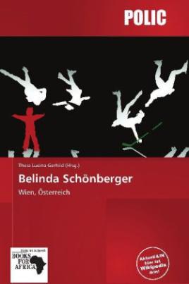 Belinda Schönberger