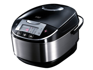 Russell Hobbs Multicooker Cook@Home