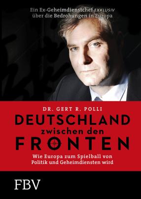 Deutschland zwischen den Fronten