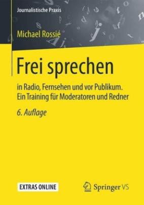 Frei sprechen