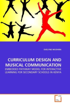 CURRICULUM DESIGN AND MUSICAL COMMUNICATION
