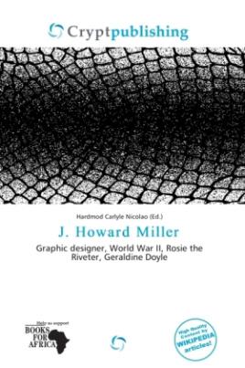 J. Howard Miller