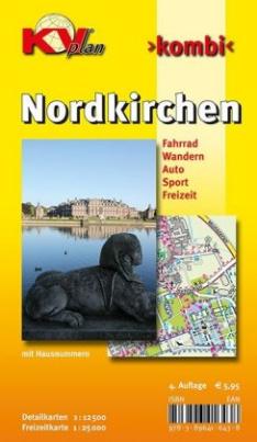 KVplan Kombi Nordkirchen