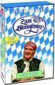 Peter Steiner - Zum Stanglwirt Box Drei