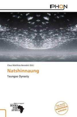 Natshinnaung
