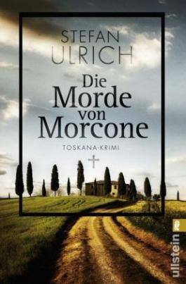 Die Morde von Morcone