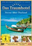 Das Traumhotel - Sterne über Thailand