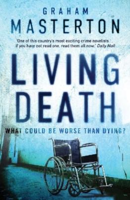 Living Death