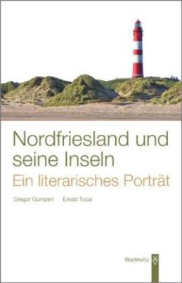 Nordfriesland und seine Inseln
