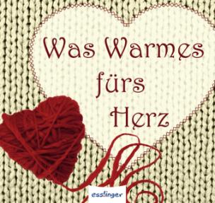 Was Warmes fürs Herz