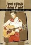 Elvis Musikfilm - l`Loving you, Gold aus heisser Kehle