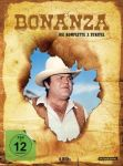 Bonanza/Season 3 (8DVD)