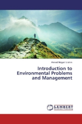 Introduction to Environmental Problems and Management