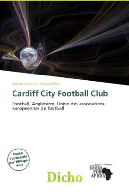 Cardiff City Football Club