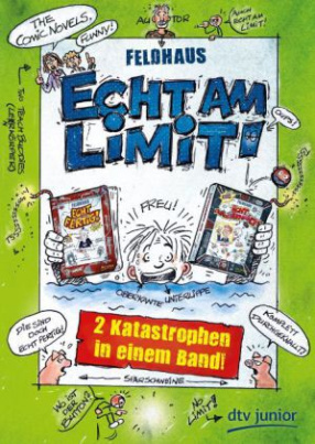 Echt am Limit!