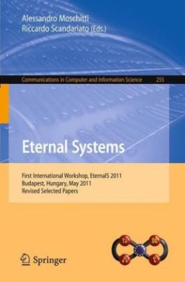 Eternal Systems