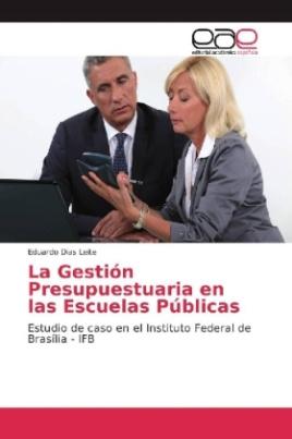 La Gestión Presupuestuaria en las Escuelas Públicas
